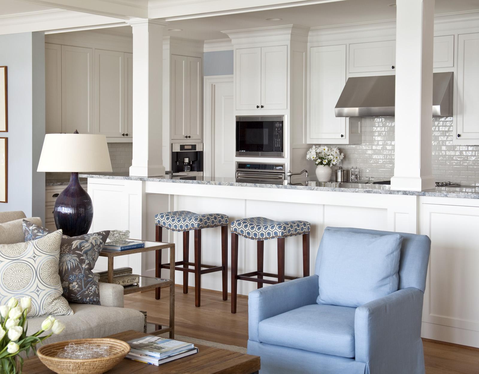 ... | Interior Design, Architecture & Interior Decorating eMagazine