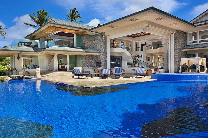 Fabulous My Dreamhouse 800 x 533 · 152 kB · jpeg