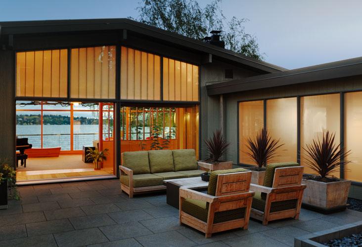 Idesignarch interior design architecture interior decorating