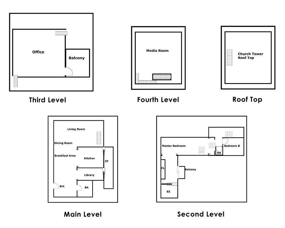 house design with modern interior decorating interior design ideas
