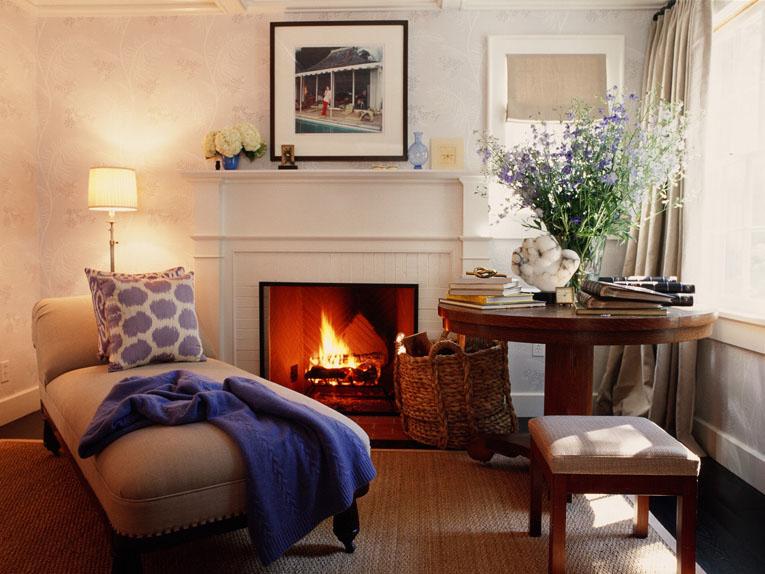 Interior design with a modern flair idesignarch interior design