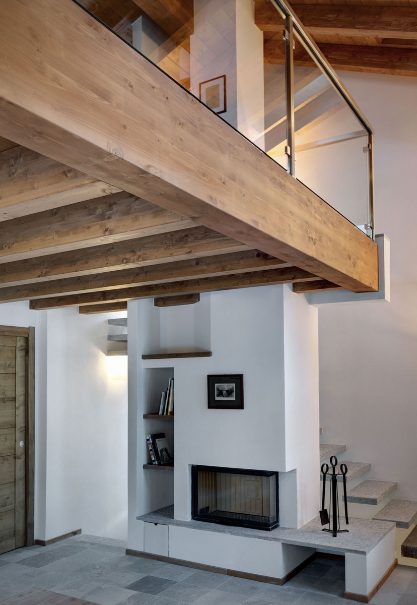 Stone Front Houses Design moreover Loft Apartment London together with Mountain Pine Canyon likewise Loft Apartment Plumguide in addition Layout Galley. on rustic mountain home interior design