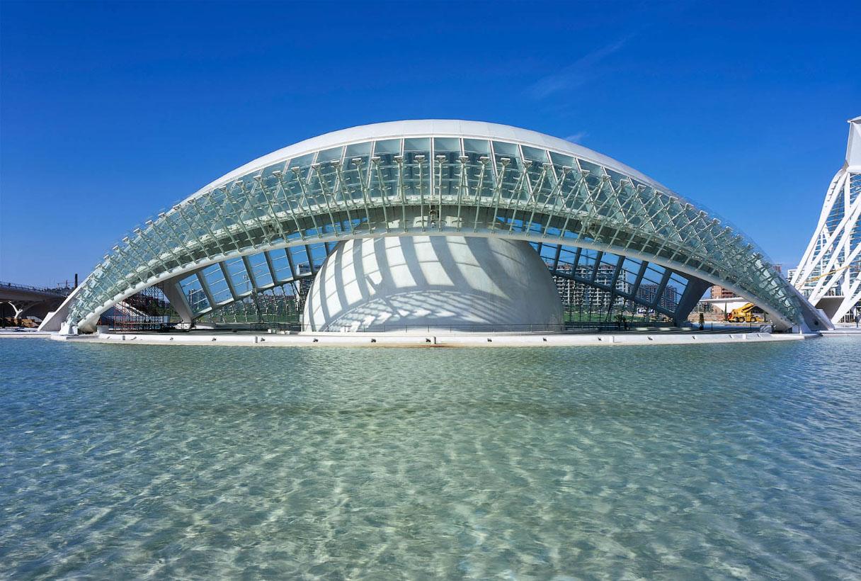 World Architecture | iDesignArch | Interior Design, Architecture ...