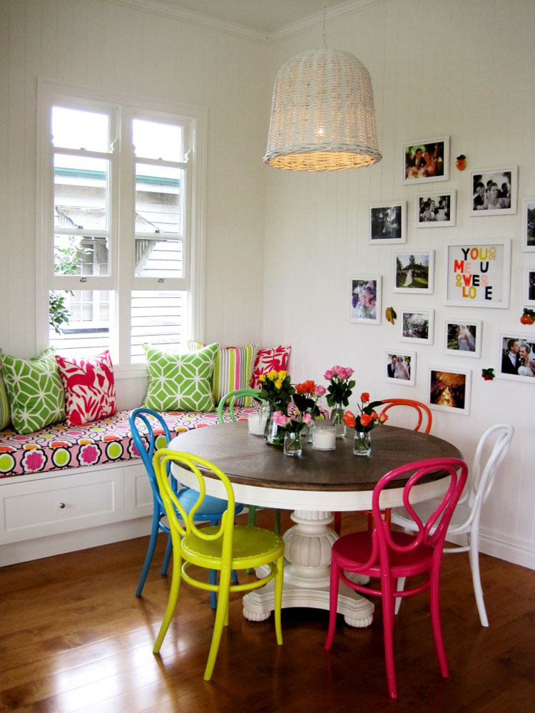 baby furniture home design ideas kids interior decorating ideas