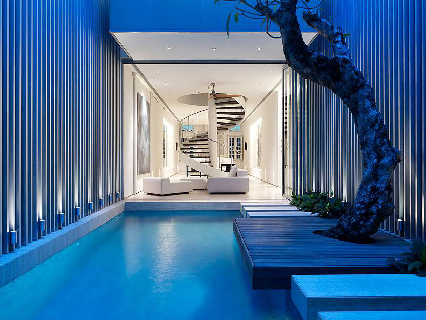 Outstanding Dream House with Pool Inside 831 x 624 · 149 kB · jpeg