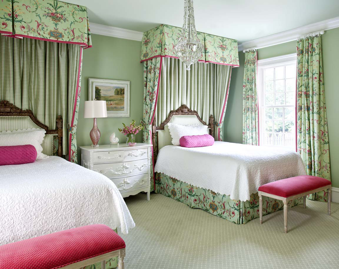 pink bedrooms   bedroom and living room image collections