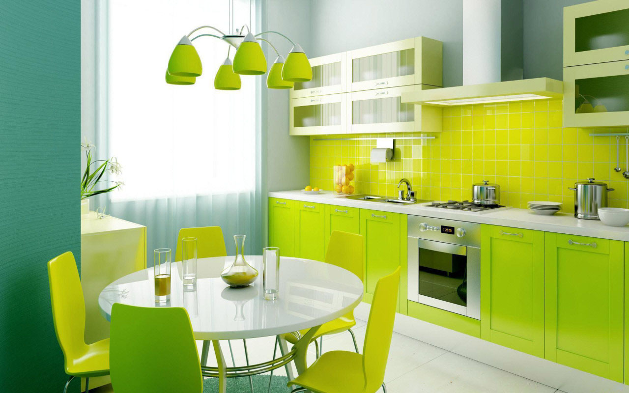 plan design photos dream house architecture design home interior