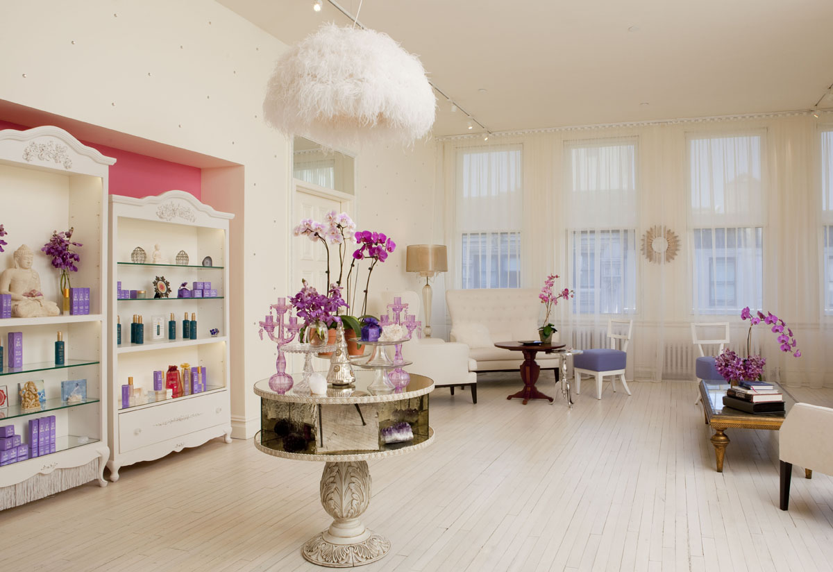 Stunning Beauty Salon Interior Design 1200 x 824 · 169 kB · jpeg
